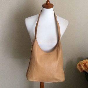 Tignanello Bag